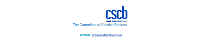 The Committee of Scottish Bankers (CSCB)