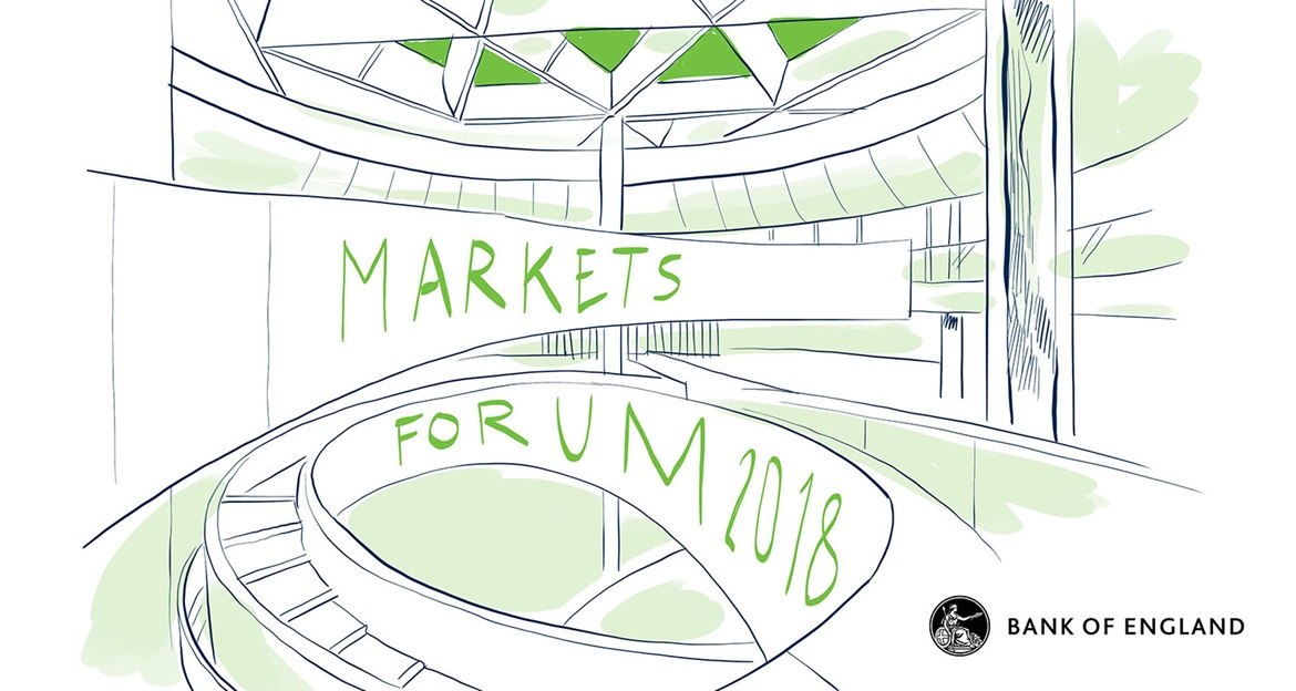 Markets Forum 2018