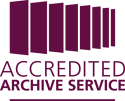 archiveaccred