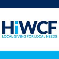 Hampshire and Isle of Wight Community Foundation