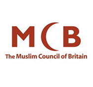 The Muslim Council of Britain