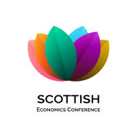Scottish Economics Conference