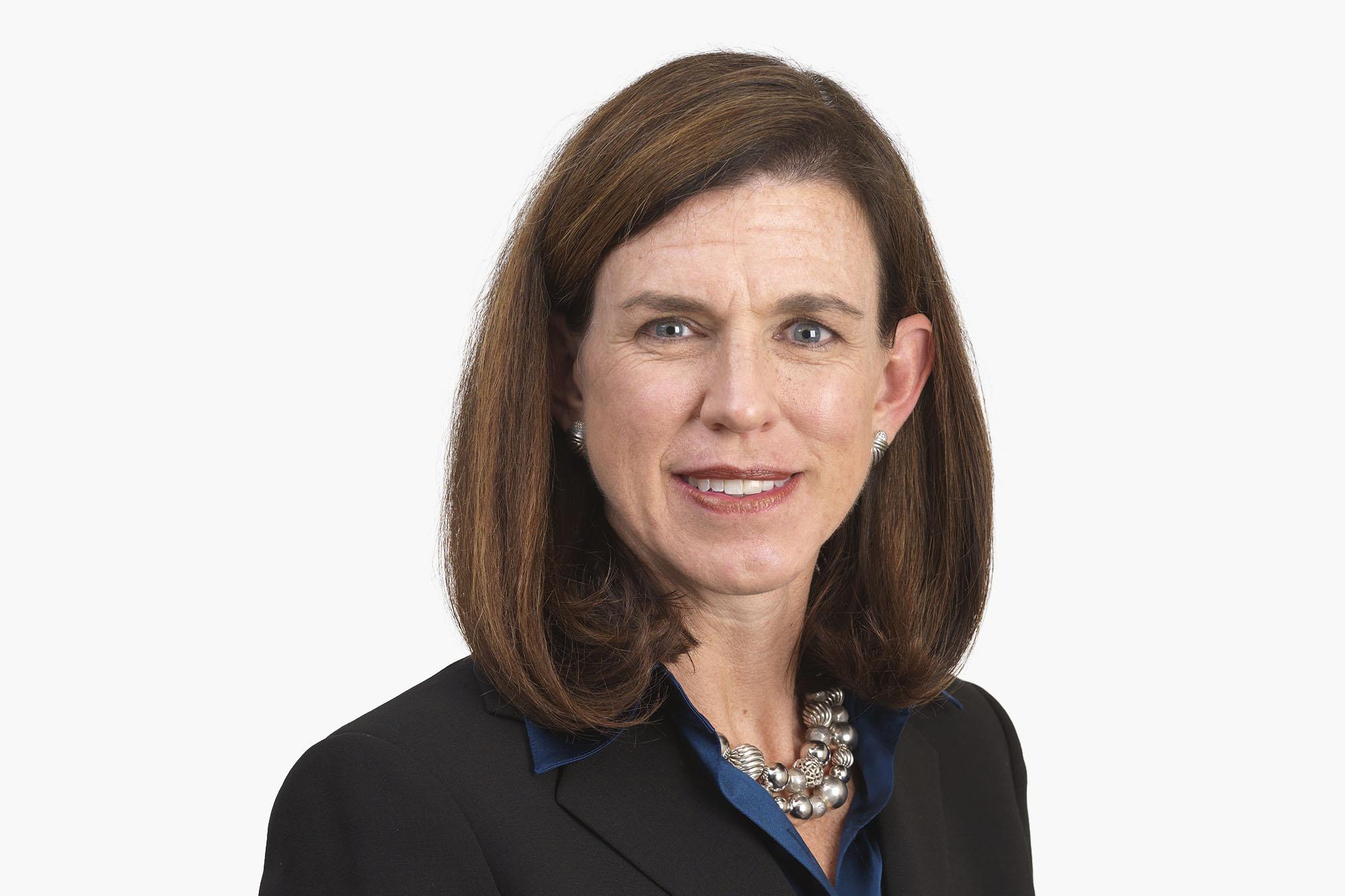 Low Interest Rates King Midas Golden Touch Speech By Kristin