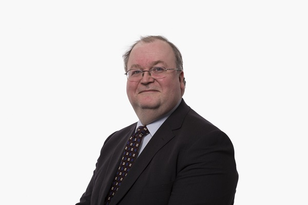 bank prudential regulation Openfin appoints mark yallop, bank of england prudential regulation committee member and chair of the ficc markets standards board, as non-exec board director.
