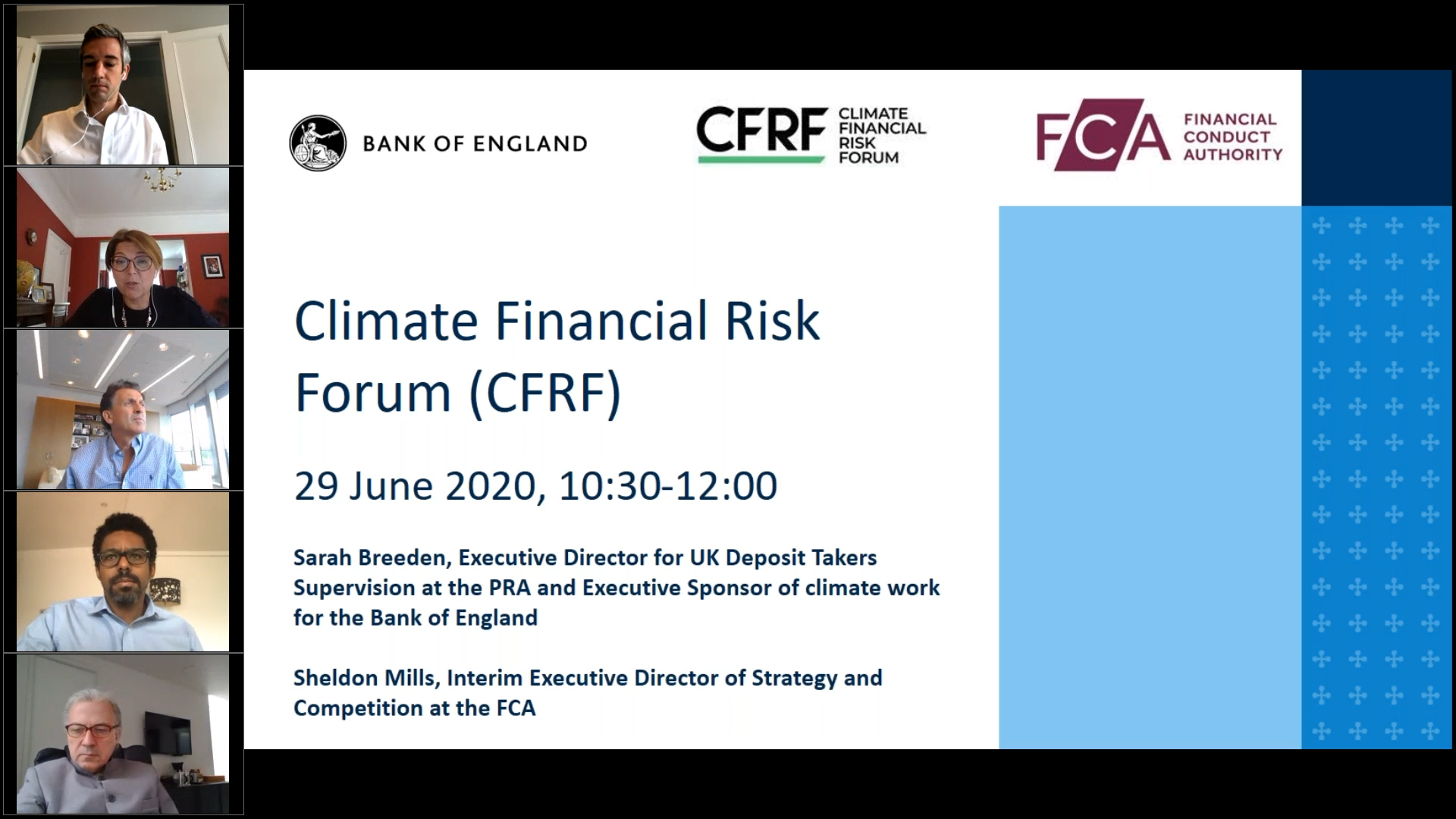cfrf-launch