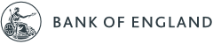 Bank of England | Database